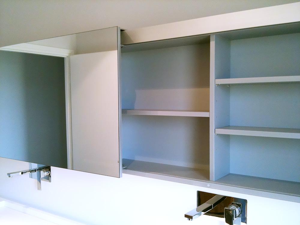 emejing baignoire salle de bains toulouse images. Black Bedroom Furniture Sets. Home Design Ideas